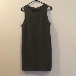 Dresses & Skirts - Work Dresses